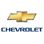 Chevrolet Parts Riverwood