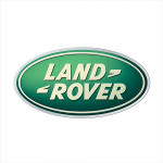 Land Rover parts in Riverwood