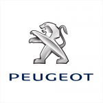 Peugeot parts in Riverwood